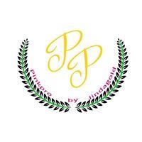 ร้านขายนาค PinkPro  นาค เงิน ทองมือ1/หลุดจำนำ สร้อย แหวน กำไล พวงกุญแจ