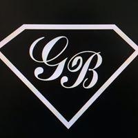 Gems Boutique ของหลุดจำนำ 0870555350