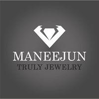 Maneejun ขายเครื่องประดับ ของหลุดจำนำ ทองคำ เพชร พลอย
