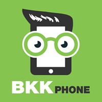 รับจำนำมือถือ ขายมือถือ มีหน้าร้าน คุยง่าย - Bkkphone