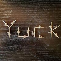 Yuckjewelry ขายทองหลุดจำนำ เพชรหลุดจำนำ - 085 337 6699