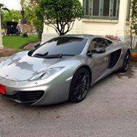 รถหลุดจำนำชัดเจนชัวร์ถูกกฎหมาย100% The Rich Car ทองหล่อ