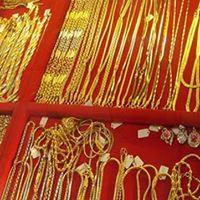 แหวน ทอง มือสอง หลุดจำนำ by เฮียเฮง ร้านทองเยาวราช