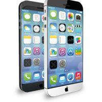 โทรศัพท์หลุดจำนำและสินค้าของแท้มือสอง  เบอร์มงคลแลพอุปกรณ์โทรศัพท์ราคาพิเศษ
